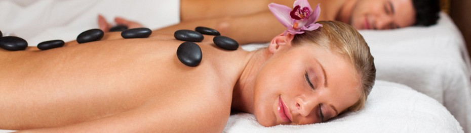 Essence Spa and Beauty - Accommodation Cooktown