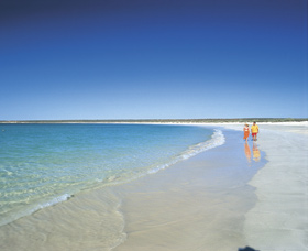 Gnaraloo - Accommodation Cooktown