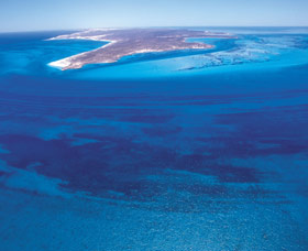 Dirk Hartog Island - Accommodation Cooktown