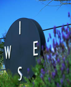 Wise Winery - Accommodation Cooktown