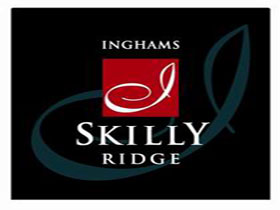 Inghams Skilly Ridge - Accommodation Cooktown