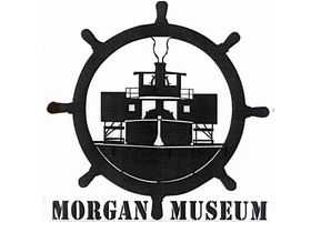 Morgan Museum - Accommodation Cooktown