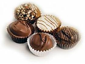 Havenhand Chocolates - Accommodation Cooktown
