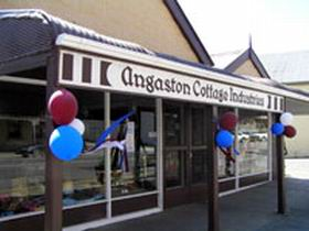 Angaston Cottage Industries - Accommodation Cooktown