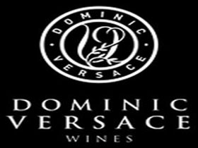 Dominic Versace Wines - Accommodation Cooktown