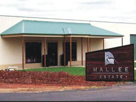 Mallee Estates - Accommodation Cooktown