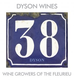 Dyson Wines - Accommodation Cooktown