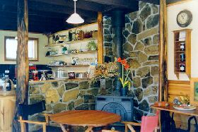 Eureka Farm Products - Accommodation Cooktown