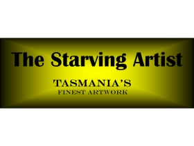 The Starving Artist - Accommodation Cooktown