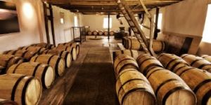 Nant Distillery - Accommodation Cooktown
