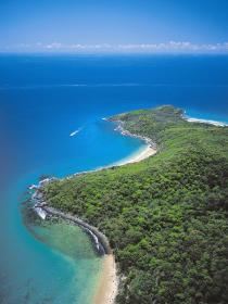 Noosa National Park - Accommodation Cooktown