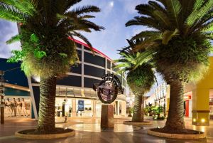 Harbour Town Outlet Shopping Centre - Accommodation Cooktown