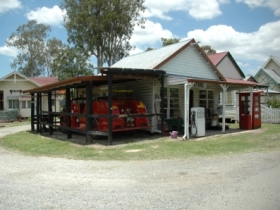 Beenleigh Historical Village and Museum - Accommodation Cooktown
