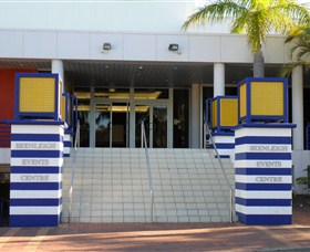 Beenleigh Events Centre - Accommodation Cooktown