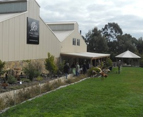 Otway Estate Winery and Brewery - Accommodation Cooktown
