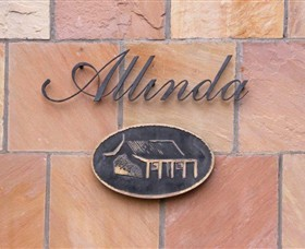 Allinda Winery - Accommodation Cooktown