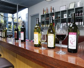 Cape Horn Winery - Accommodation Cooktown