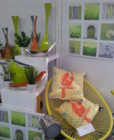 Rulcify's Gifts and Homewares - Accommodation Cooktown