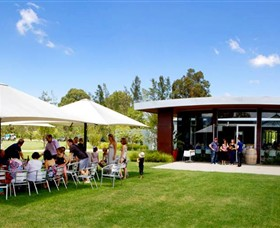 Mandala Wines - Accommodation Cooktown