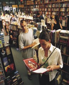 Gleebooks - Accommodation Cooktown