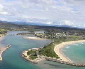 Bermagui Country Club - Accommodation Cooktown