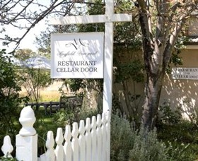 Mayfield Vineyard Cellar Door - Accommodation Cooktown