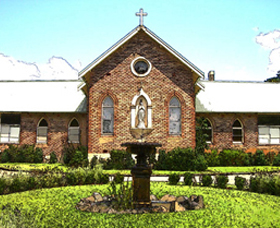 Marist Brothers Wines - Accommodation Cooktown