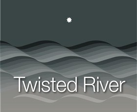 Twisted River Wines - Accommodation Cooktown