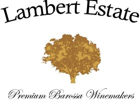 Lambert Estate Wines - Accommodation Cooktown