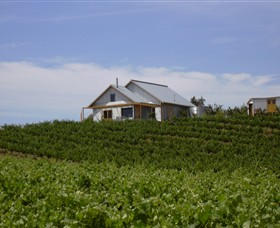 Zig Zag Rd Winery - Accommodation Cooktown