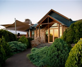 Gapsted Wines - Accommodation Cooktown