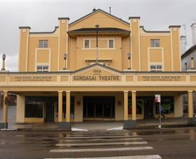 Gundagai Emporium - Accommodation Cooktown