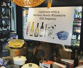 Barwon Heads Wine Store - Accommodation Cooktown
