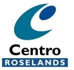 Centro Roselands - Accommodation Cooktown