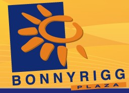 Bonnyrigg Plaza - Accommodation Cooktown