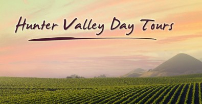 Hunter Valley Day Tours - Accommodation Cooktown