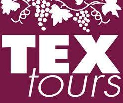 Tex Tours - Accommodation Cooktown