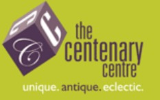 The Centenary Centre - Accommodation Cooktown