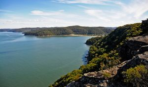 Brisbane Water National Park - Accommodation Cooktown