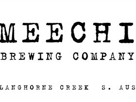 Meechi Brewing Co - Accommodation Cooktown