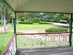 National Trust Heritage Centre - Accommodation Cooktown