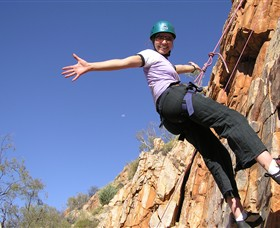 Grampians Mountain Adventure Company - Accommodation Cooktown