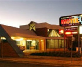 Dubbo RSL Club Resort - Accommodation Cooktown