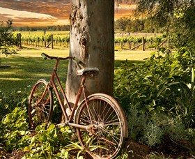 Stomp Wines - Accommodation Cooktown