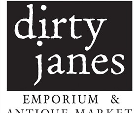 Dirty Janes Emporium - Accommodation Cooktown