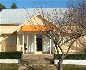 Bowral Art Gallery - Accommodation Cooktown