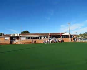 Dungog Memorial Bowling Club - Accommodation Cooktown