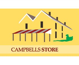 Campbells Store Craft Centre - Accommodation Cooktown
