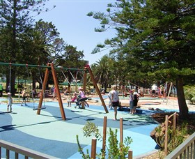 Shelly Park Cronulla - Accommodation Cooktown
