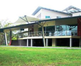 Club Taree - Accommodation Cooktown